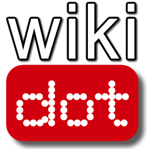 Wikidot-logo-couleur.png