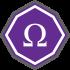 omega-purple.png