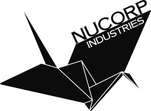 nucorp.png